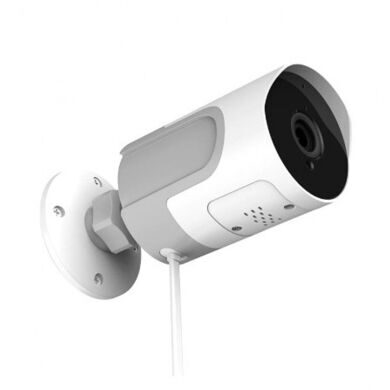 IP-камера Xiaomi loT Outdoor Camera 1080 P (White)