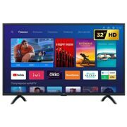 Телевизор Xiaomi Mi Smart TV 4A 32(L32M5-5ARU) (Black)